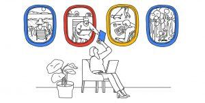 google-gsuite